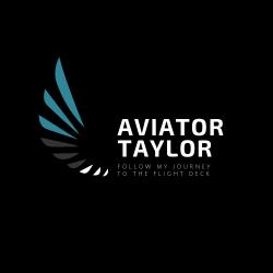 Aviator Taylor